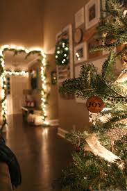 Home And Garden Christmas Decoration Ideas 25 Best Cozy Christmas Ideas On Pinterest Cozy Fireplace