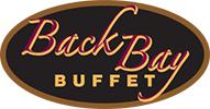 Imperial Palace Biloxi Buffet by Back Bay Buffet In Biloxi Ms Ip Casino Resort Spa