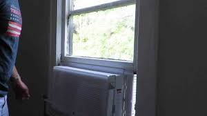 Secure Sliding Windows Decorating S Decoration How To Secure A So That It Cannot Be Pushed How