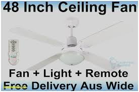 hunter douglas ceiling fan wiring diagram 100 images wiring