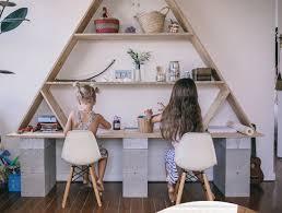 Kid Bookshelves by Best 25 Girls Bookshelf Ideas On Pinterest Bed Bench Storage