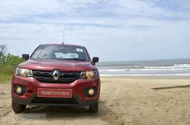 renault kwid specification automatic renault kwid price in india review pics specs amp mileage kwid
