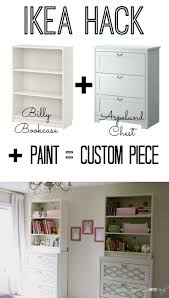 Ikea Gorm Discontinued by 111 Best Ikea Hacks Images On Pinterest Ikea Hackers Ikea Hacks