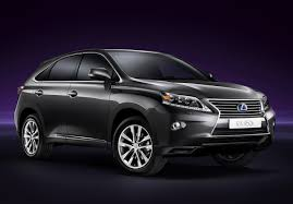 lexus rx 350 luxury package 2015 lexus rx 450h overview cargurus