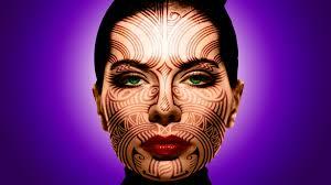 tutorial masking photoshop indonesia photoshop cc 2018 new features