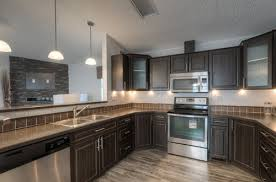 manufactured homes interior design mobile home interior wall paneling hey guys any of you done