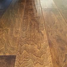 Aspen Laminate Flooring Dynasty Flooring U2013 Flooring For A Lifetime