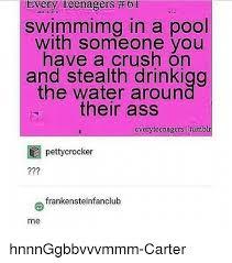 Memes About Teenagers - 25 best memes about petty crocker petty crocker memes