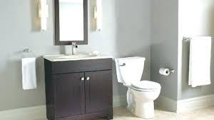 home depot bath sinks homedepot bathroom sink fascinating home depot com bathroom vanities