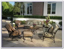 Patio Furniture Nashville by Watson Patio Furniture Nashville Tn Patios Home Furniture