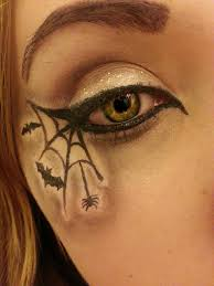 the most awesome images on the internet halloween makeup makeup