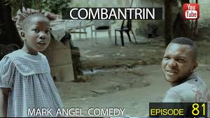www google commed combantrin mark angel comedy episode 81 youtube