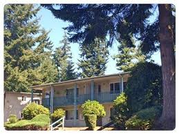 the patricia at 5907 186th place sw lynnwood wa 98037 hotpads