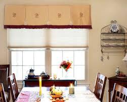 tende con mantovana per cucina tendine per cucina 64 images mobili lavelli tenda porta