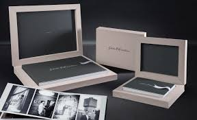 Unique Wedding Albums Professional Italian Photo Book Wedding Album Graphistudio