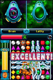bejeweled twist apk bejeweled twist rom for drastic ppsspp psp psx ps2 nds