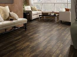 shaw laminate flooring warranty meze