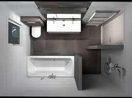 best 25 small bathroom ideas on pinterest small bathroom ideas