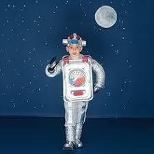Kids Robot Halloween Costume Coolest Homemade Robot Kids Halloween Costume Halloween Costumes