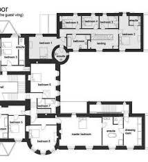 Medieval Floor Plans Castle Floor Plans Mehvenet Medieval Castle House Plans Friv 5