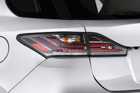 lexus ct200h led headlights 2014 lexus ct 200h reviews and rating motor trend