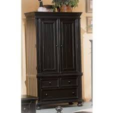 farmhouse armoire armoires at w l nelson ltd