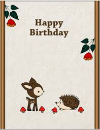 printable birthday cards free printable kids birthday card free