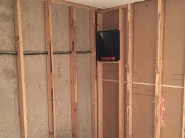 learn how to build a wine cellar wine cellar construction tips