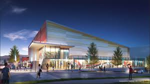 events dc presents updated design renderings for entertainment and