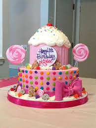 candyland birthday cake katy perry candy land cake idea birthday let s party