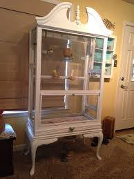 Buy Armoire Image Result For Buy Armoire Indoor Aviary Finch Cage Ideas