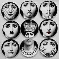 Fornasetti Vase Fornasetti Shop Cheap Fornasetti From China Fornasetti Suppliers