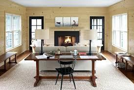 home interior decoration photos decor interior design brideandtribe co