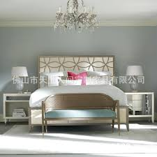 Circular Bed Frame Circular Bedroom Parhouse Club