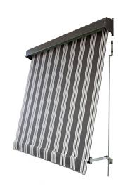 Auto Awnings Canvas Auto Awnings Werribee Blinds