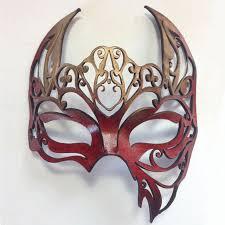 leather masquerade masks 121 best leather masks images on leather mask masks