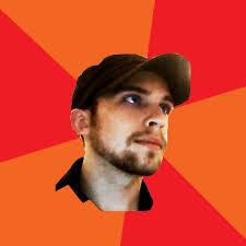 Next Gen Dev Meme - optimistic indie developer know your meme