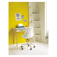 Ana White Painter U0027s Ladder by Ana White Ladder Shelf Education Photography Com