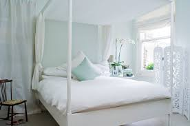 Dulux Natural White Bedroom 5 Completely Relaxing Bedroom Colours The Chromologist