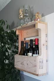 oak wine rack lattice inside cabinet nytexas