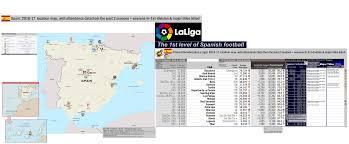 la liga live scores and table laliga santander live scores results soccer spain flashscore