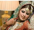Dulhan with beautiful nathni | Flickr – Photo Sharing!