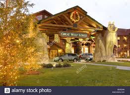 Great Wolf Lodge Map Great Wolf Lodge Stock Photos U0026 Great Wolf Lodge Stock Images Alamy