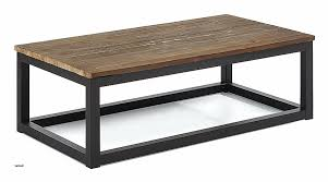 long narrow coffee table where to buy end tables elegant glamorous long narrow coffee table