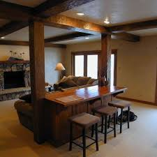 Small Basement Ideas On A Budget Traditional Basement Small Basement Remodeling Ideas Design