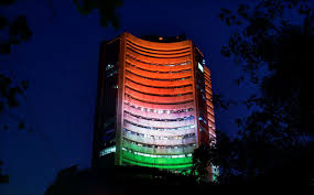 The Indian Flag Photos India Celebrates Its 68th Republic Day