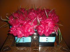 Centerpieces Sweet 16 by Floral Centerpieces For Sweet 16 Centerpieces White Floral