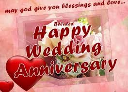 happy wedding day wishes top 10 beautiful wedding anniversary wishes for parents 2016 top