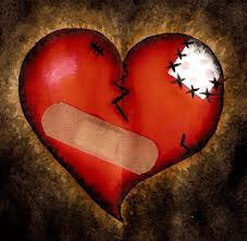 ซากหัวใจที่ยับเยิน - ภูสมิง หน่อสวรรค์