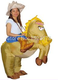 Camel Halloween Costume Halloween Dress Ups Picture Detailed Picture